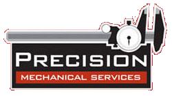 Precision Mechanical Services, LLC